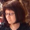 Вианна Геспер, 38, г.Москва