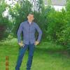 Міша, 28, г.Ужгород