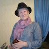 Асия, 63, г.Неаполь
