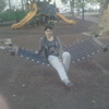 Натали, 34, г.Одесса