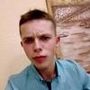 Андрей, 19, г.Коростень