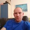 Олег, 33, г.Вентспилс