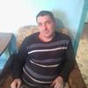 Юрий, 41, г.Черниговка