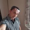 александ, 44, г.Воскресенск