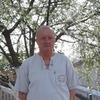 Василий, 30, г.Несвиж