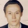 Володимир, 42, г.Борщев