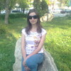 Nastya, 25, г.Бишкек