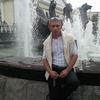 милентьев сергей, 39, г.Оренбург