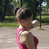 Мария Измайлова, 22, г.Котовск