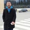 Акиф, 30, г.Баку