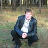 Владимир, 33, г.Поворино