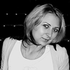 Kristina, 28, г.Калининград