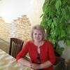 Лена, 55, г.Винница