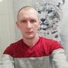 Евгений, 30, г.Канск