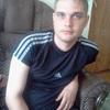 василий, 33, г.Кузнецк