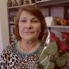тома, 67, г.Ноябрьск