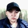 Айтбек, 21, г.Тараз (Джамбул)