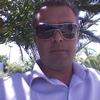 Георгий  костопулос, 39, г.Kastoriá