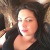 Виктория, 42, г.Новая Каховка