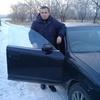 Юрий, 41, г.Борзя