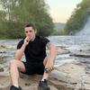 Рома, 24, г.Ужгород