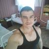 Олег, 24, г.Липецк