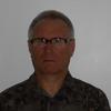 Павел, 60, г.Нюрнберг
