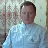 коля, 44, г.Константиновка