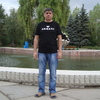 Юрий, 46, г.Рыбница