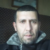 Rasim, 36, г.Хабаровск