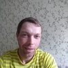 Владимир, 34, г.Ступино