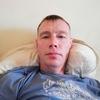 Антон, 45, г.Лесной