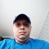 Виктор, 35, г.Череповец