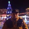 Александр, 45, г.Алушта