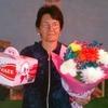 Tamara, 45, г.Гулистан