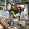 Юра, 27, г.Славянск
