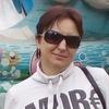 Натали, 42, г.Челябинск