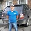 Владимир, 61, г.Пермь