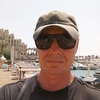 Игорь, 49, г.Тель-Авив-Яффа