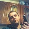 Юрий, 28, г.Бузулук