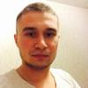 Ильназ, 26, г.Буинск