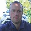 Константин, 35, г.Иваново