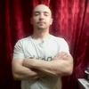 Alex666, 27, г.Якутск