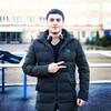 Fariz, 20, г.Рязань