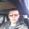 Сергей, 26, г.Сквира