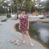 Мила, 29, г.Покровск