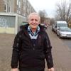 mihails, 57, г.Ганновер