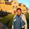 Татьяна, 68, г.Белореченск
