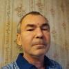 Евгений, 58, г.Димитровград