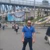 Андрей, 31, г.Кропивницкий (Кировоград)
